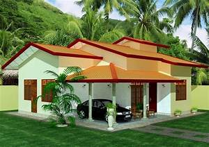 New small house plans in sri lanka for Interior design ideas for small house in sri lanka