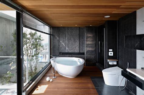 20 id 233 es d 233 co pour une salle de bains d inspiration asiatique