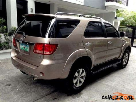 Toyota Fortuner 2007  Car For Sale Calabarzon. Business Insurance In California. Cash America Hours Of Operation. How To Become A Family Counselor. J G Wentworth Originations Llc. Douglas County Mental Health Center. Security Company Houston Computer Servers 101. Dynamic Excel Dashboard Cooking School Hawaii. Walker Art Museum Minneapolis