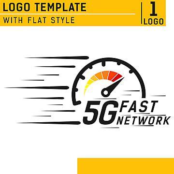 Speedy adalah penyelenggara jasa internet yang dimiliki oleh telkom indonesia. Speedy PNG Images | Vector and PSD Files | Free Download ...