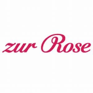 Versandapotheke Auf Rechnung : zur rose affiliate stammtisch leipzig ~ Themetempest.com Abrechnung