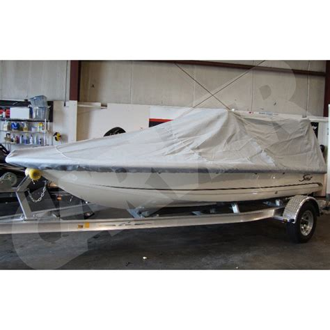 Carver Boat Covers carver 174 narrow series styled to fit boat cover