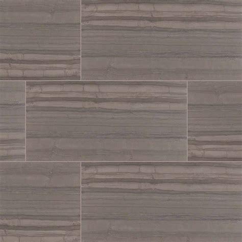 pei tile top 28 pei 4 tile fama buy ceramic tile product on alibaba com beige eramosa series