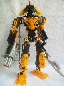 Image Toa Mahri Pics 2 006 Custom Bionicle Wiki