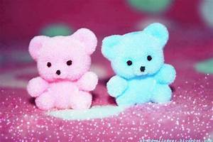 Download Free 100 Lovely Teddy Bear Wallpaper Images | The ...