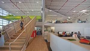 Designing an Innovation Space for Creative Ideas | Steelcase