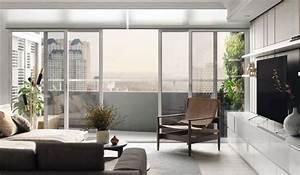 Salon Oriental Moderne : salon oriental moderne chic ~ Preciouscoupons.com Idées de Décoration