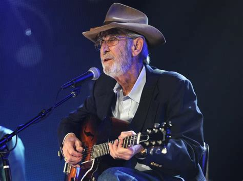 country living subscription offer country singer don williams dead at 78 ny daily