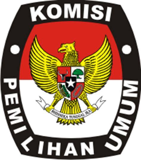 Free Download Logo ~ Logo KPU VECTOR TKP378MOVIE
