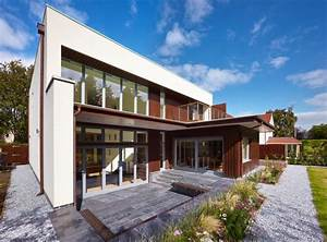 Purcell, Unveil, Contemporary, Suburban, Home, September, 2015, News, Architecture, In, Profile, The
