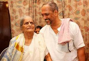 Nana Patekar Has Donated Almost 90% Of His Earnings To ...