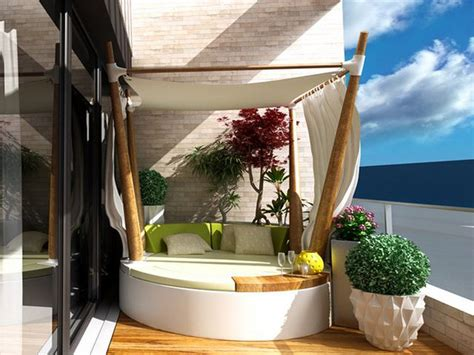 apartment patio privacy apartment patio privacy screen interesting ideas for home
