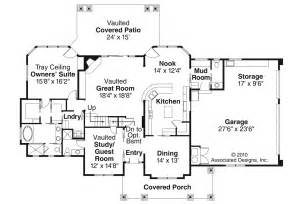 craftsman house floor plans craftsman bungalow floor plans viewing gallery