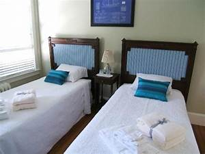 Chart House Inn Newport Ri B B Reviews Tripadvisor