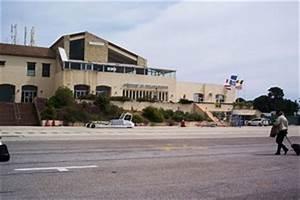 Hertz Aeroport Nice : location voiture a roport toulon v hicule de location a roport toulon ~ Medecine-chirurgie-esthetiques.com Avis de Voitures