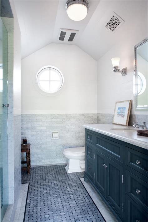 Bathroom Flooring Options Ideas by Best Bathroom Flooring Ideas Diy
