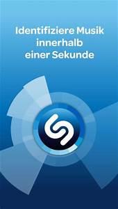 Blumen Erkennen App : musik erkennen die top 3 iphone apps chip ~ Eleganceandgraceweddings.com Haus und Dekorationen