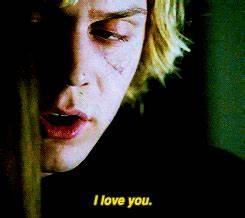 Evan Peters Emma Roberts american horror story coven Kyle ...