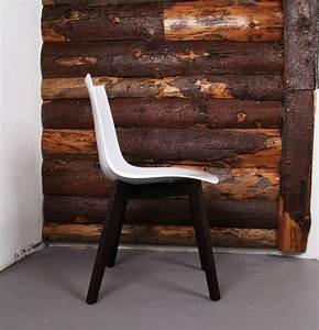 Barhocker Weiß Holz : design stuhl wenge buche holz wei ~ Orissabook.com Haus und Dekorationen