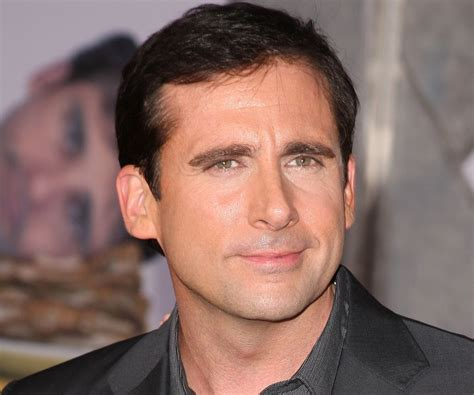 Best Steve Carell by Steve Carell S Died On The Day Before S Day