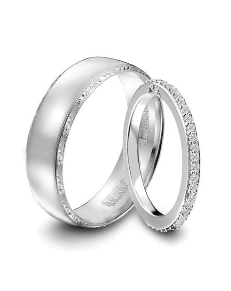 Best 25+ Matching Wedding Bands Ideas On Pinterest. Heavy Engagement Rings. Cut Diamond Wedding Rings. Aliexpress Wedding Rings. Canning Jar Rings. 24k Gold Wedding Rings. Side Profile Engagement Rings. 2 Inch Rings. 10ct Wedding Rings