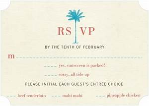 stunning destination wedding rsvp wording gallery styles With when should destination wedding invitations be mailed