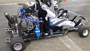 Go Kart Motor Kaufen : kart mit 172 ps motorradmotor flugplatzblasen 2012 youtube ~ Jslefanu.com Haus und Dekorationen