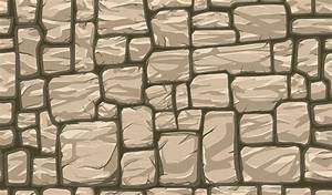 And wallof stone clipart - Clipground