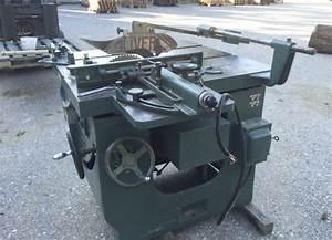 oliver table saw for sale - Hearne Hardwoods Inc