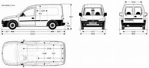 opel combo dane techniczne opel dixi car With opel combo van