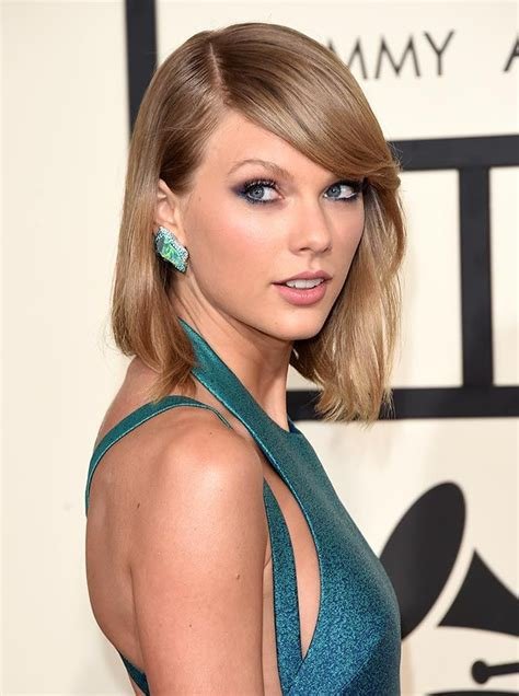 All the reasons why we love Taylor Swift - Rediff.com Get ...