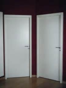 porte d interieur laquee blanc porte de garage et porte interieur bois blanche porte de garage sectionnelle 2017