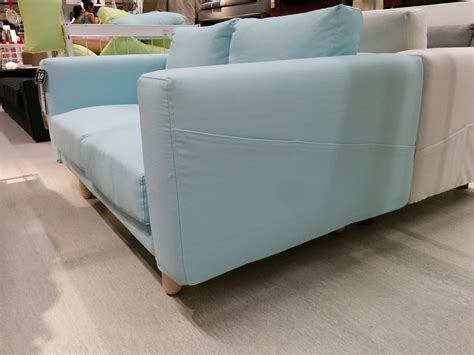 toland sofa and loveseat reviews ikea norsborg sofa review