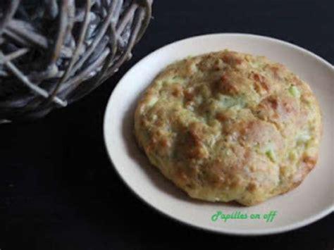 cuisine beignets recettes de beignets et cuisine au four