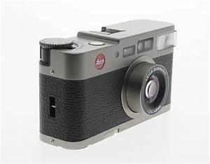40mm To Cm : leica cm 40mm f2 4 point shoot summarit 35mm film camera with leather case ebay ~ Frokenaadalensverden.com Haus und Dekorationen