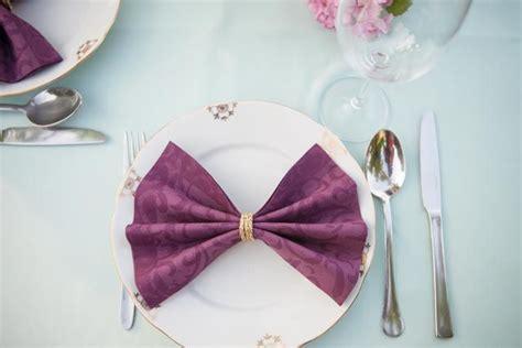 r 233 aliser une d 233 coration de table mariage bricobistro