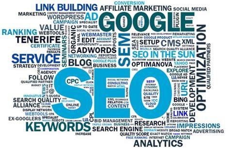 seo marketing companies seo search engine optimization broward south florida