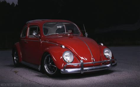 Volkswagen Backgrounds by Volkswagen Beetle Wallpapers Wallpaper Cave