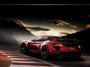 Hd Automobile : cool car wallpapers hd 1080p wallpapersafari ~ Gottalentnigeria.com Avis de Voitures