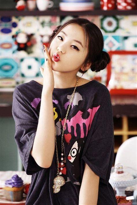 short hairstyles  asian women