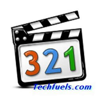 These codec packs are compatible with windows vista/7/8/8.1/10. K-Lite Codec Pack Full 6.4.0 - Full pack of audio and video codecs ~ Free Software Downloads ...