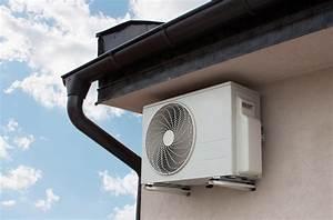 Klimaanlage Für Wohnung : weiskopf kappacher k ssler ihr anwalt in landeck tirol errichtung einer klimaanlage in ~ Markanthonyermac.com Haus und Dekorationen