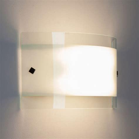 applique leroy merlin applique doha 1x80w verre blanc inspire leroy merlin