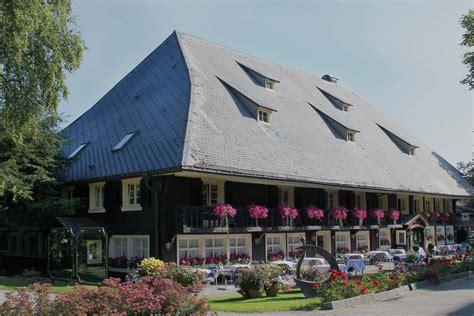 Hotel Schwarzwald 5 Sterne by Parkhotel Adler 5 Sterne Hotel Im Schwarzwald Travel