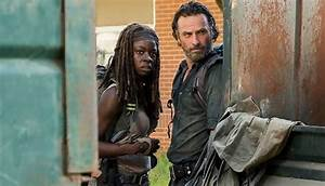 Walking Dead Saison 7 épisode 12 : the walking dead saison 7 ep 12 streaming ~ Maxctalentgroup.com Avis de Voitures