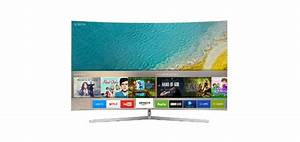 Smart Tv Nachrüsten 2016 : samsung reveals spectacular 2016 suhd tv lineup to begin a new decade of global tv leadership ~ Sanjose-hotels-ca.com Haus und Dekorationen