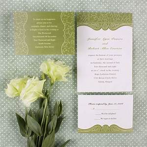 mint wedding ideas and wedding invitations With minted wedding invitations discount