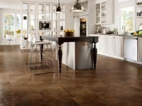 s h flooring vinyl flooring vinyl planks rolls tiles