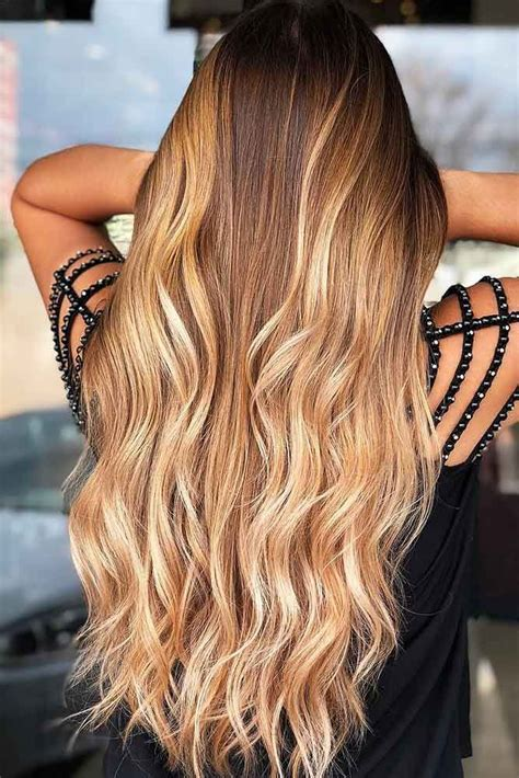 nutmeg hair color hair color 2017 2018 nutmeg highlights brownhair