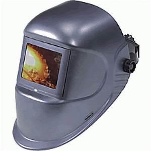 Casque Protection Electrique : casque pour soudure l 39 arc lectrique opto lectronique ~ Edinachiropracticcenter.com Idées de Décoration